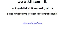 KTH Communication